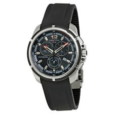 Certina DS Furious Chronograph Mens Watch C011.417.27.057.00