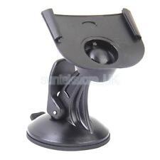 """Car GPS Windscreen Suction Mount Cradle Holder 3.5"""" for TomTom V2/V3/ONE"""