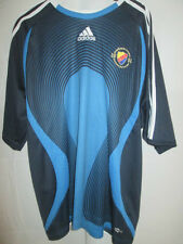 "Djurgardens IF 2006 Training Football Shirt Adult Size 42""-44"" /9368"