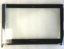 "Lenovo Ideapad G400S 20244 14"" Touch Screen Glass W/ digitizer Bezel Assembly"