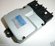 Lexus IS200 MK1 - Heater Control Motor Relay - 87165-22050