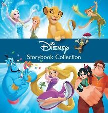 Storybook Collection: Disney Storybook Collection by Disney Book Group Staff...