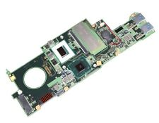 Sony Vaio SVD112A1WL Core i5 Intel Motherboard A1894464A MBX-271 1-887-418-12