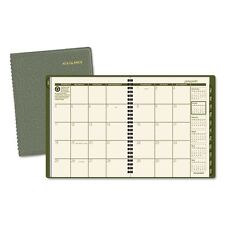 At-A-Glance 2017 Classic Monthly Large Desk Planner - 70120G60