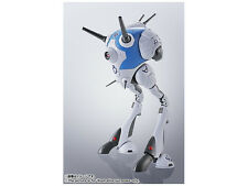Bandai Macross Hi-Metal R Regult Valkyrie in Stock New Sealed US Seller!