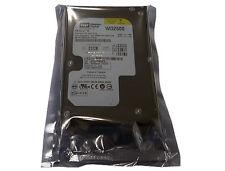 """Western Digital WD2500JB 250GB 8MB Cache PATA IDE ATA100 3.5"""" Desktop Hard Drive"""
