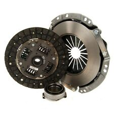 Suzuki Vitara GrandVitara 2.016V Eng Code H20A 3Pc Clutch Kit 03 1998 To 07 2003