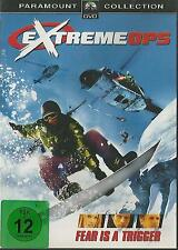 DVD - Extreme Ops / #224