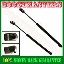For 97-02 Ford Expedition 2PCS FRONT Hood Lift Supports Shocks Gas Spring