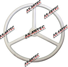 T - 278 Steering wheel for Tractor David Brown880 - 1212