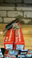 2x KYB Rear Gas Shock Absorbers 343270 Saab 900 or 9-3 also Coupe or Convertible