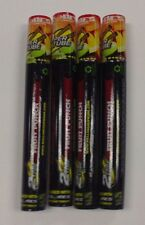 4 CYCLONES FRUIT PUNCH PRE ROLLED CONES CIGARETTE ROLLING PAPERS