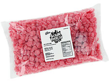 SweetGourmet Sour Patch Cherry- 5LB FREE SHIPPING!!!