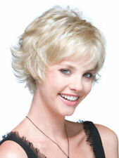 """""""TYLER"""" RENE OF PARIS HI FASHION WIG *YOU PICK COLOR* NEW IN BOX WITH TAGS"""