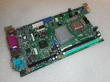 GENUINE IBM Thinkcentre M52/A52 MOTHERBOARD+PENTIUM 4 630 CPU 73P0780