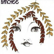 BANCHEE - BANCHEE - NEW