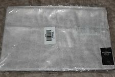 NWT Abercrombie & Fitch Womens SHIMMERING SCARF PINK SHINE