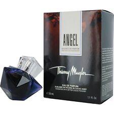 Angel The Taste Of Fragrance By Thierry Mugler 1.1oz/35ml Eau De Parfum (NIB)