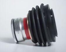 Tilt Lens Baby Leitz Hektor 85mm f2.5 Canon Nikon Sony A M42
