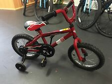 Child's Bike * NEW * with Removeable Training Wheels!
