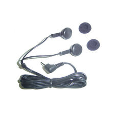 Nady EB-3 Earbuds for the EO3 In-Ear Monitor System