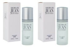 2 PACK AROMA DI JEAN BY MILTON LLOYD 50ML   EAU DE TOILETTE/AFTERSHAVE SMELLS