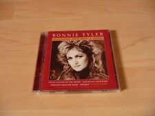 Doppel CD Bonnie Tyler - Holding out for a Hero - 24 Songs - 2001