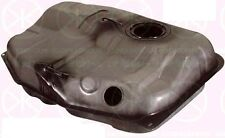 Ford Escort MK4 XR3i Inc Cabriolet EFi Petrol Fuel Tank NEW