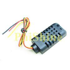 DHT21 AM2301 Digital Capacitive Temperature Humidity Sensor SHT10 SHT11 SHT15
