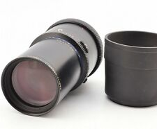 Mamiya Sekor Z 360mm f/6 F6.0 W Lens For RZ67 From Japan