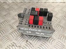 Boitier fusible - FIAT Punto II (2) 80 ESS 16V - Référence : 46760255