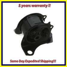 1992-1996 Honda Prelude 2.2 / 2.3L Rear Motor Mount for Automatic Transmission.