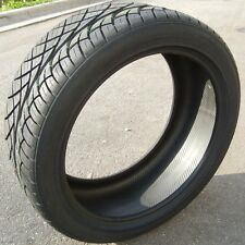 4 NEW NITTO NT-420S TIRES 305/40R22 305 40 22 CHEVY SILVERADO TAHOE F150 DODGE