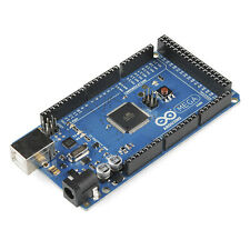 Arduino MEGA 2560 (with Atmega16u2) R3 Board  R3 with USB cable