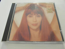 Cher - Love Hurts (CD Album) Used very good