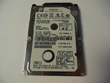 Hitachi 320GB SATA 7200rpm - 7mm THIN - HTS723232A7A364, Z7K320-320 (H16-09)