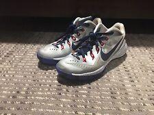 Nike Hyperdunk 2014 Low (NikeID)