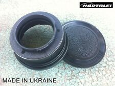 Hartblei Pentacon Six 6 P6 Kiev 60 88CM Lens to Leica R Camera Adapter Ring