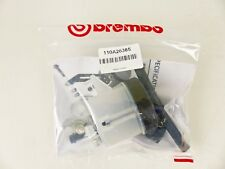 BREMBO BRAKE RESERVOIR MOUNTING KIT FOR 15/17/19 RCS MASTER CYLINDERS