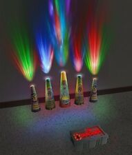 Uncle Milton Grand Finale Light Show Room LED Fireworks Ages 6+ Toy Boys Girl