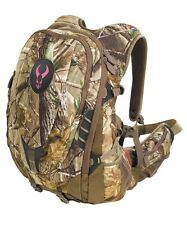 New Badlands Kali Women's Day Pack Realtree AP Xtra Camo Backpack