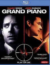 Grand Piano [Blu-ray] by