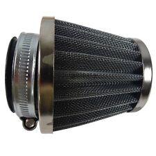35mm Air Intake Filter Pod Motorcycle ATV Dirt Pit Bike Go Kart 50 - 110cc