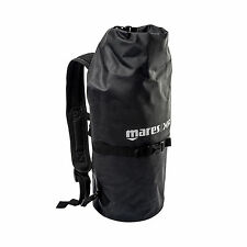 Mares XR Dry Backpack Scuba Diving Tech Gear Bag 415758 30L