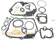 Honda DAX ST 70 Motor Zylinder Dichtsatz Dichtung Satz Ansaug Krümmer 73-80
