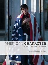 American Character: A Photographic Journey