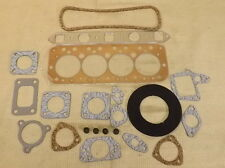 MINI / METRO TURBO HEAD GASKET SET - COPPER - 1275 A SERIES ENGINE - DK451S