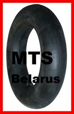 MTS Belarus Traktor Reifen Schlauch für 15,5 x 38 Ersatzteile - NEU - Parts-NEW