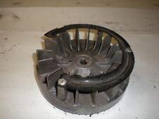 Lawn Boy Part Number 682766 Flywheel Used