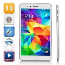 "Teclast A78 3G Tablet 7""  Quad Core 1.0GHz, 8GB, Android 4.4 Unlocked"